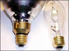 Свет для растений Light002