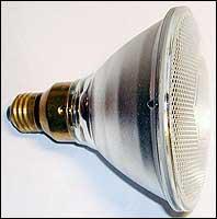 Свет для растений Light0031
