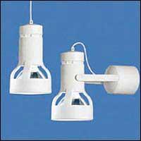 Свет для растений Light0034