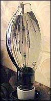 Свет для растений Light0035